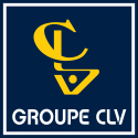 CLV Group Inc.